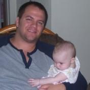 JamesMcAlhanyJr profile image