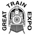 Model Railroad Personal Review - Great Train Expo:  Part 2 - Tips