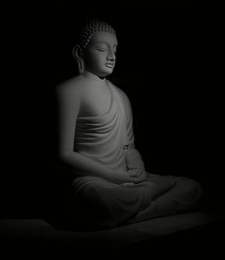 Buddhism - Religion and Philosophy - HubPages.