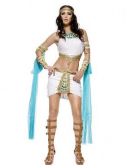 530567 f260 Renaissance Princess Adult Costume Includes: Dress, headpiece with veil.