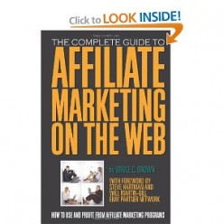 3 Facts Affiliate Marketers Should Know To Make Money Online