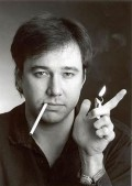"""American: The Bill Hicks Story"""