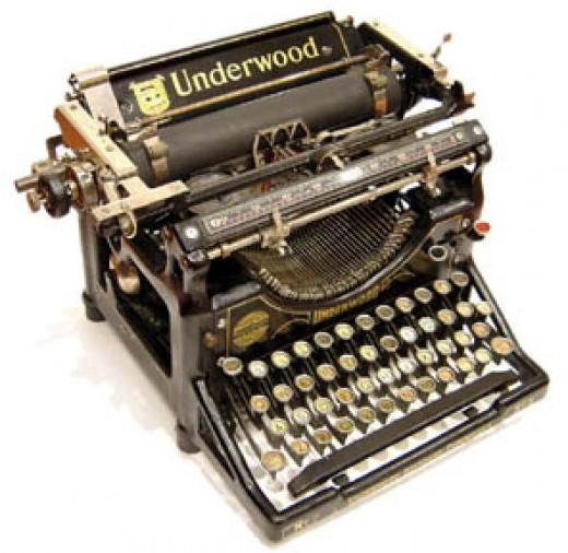 Photo from vickeryb.blogspot.com
