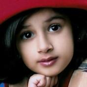 Jakir13 profile image