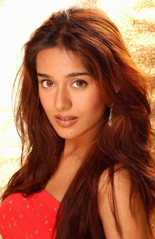 Amrita Rao....so gorgeous..