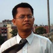 emon.hossain profile image