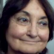 Feliva profile image