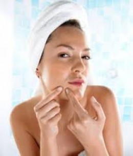 How to Get Rid of Blackheads