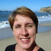 Jill Miceli profile image