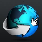 BlueGlobal profile image