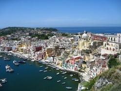 Italy's hidden jewel