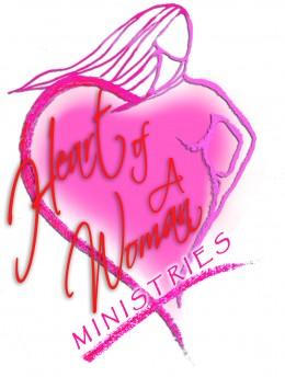 http://heartofawomanministries.com/