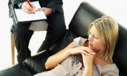 Psychotherapy; the Next Great Expose