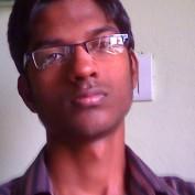 moqtharali1 profile image
