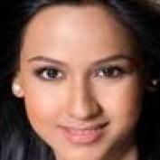 SoleiMarie profile image