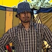 Dr Arsalan profile image