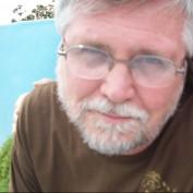 Randy Bell profile image