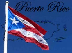 Should Puerto Rico Become A State Or A Nation?