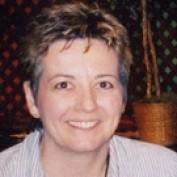 DCMunson profile image