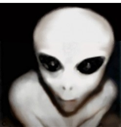 Government Officials Confirm Extraterrestrial (Alien) Life & Intelligence