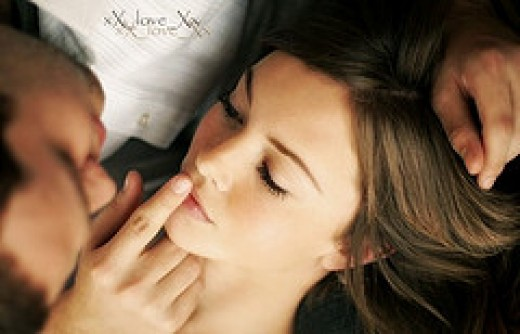 Source: flickr.com