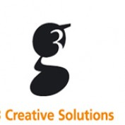 G3CreativeDesign profile image