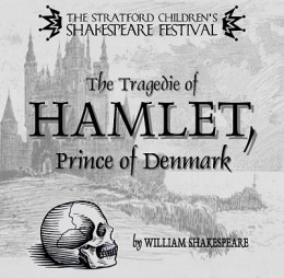 hamlet to be or not to be essay quiz worksheet hamlet quotes about revenge com print hamlet quotes about revenge worksheet philosophy on life