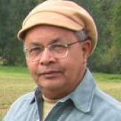 Daril Atkins profile image