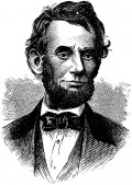 Abraham Lincoln : The Biography by : Ryan C. Beitler