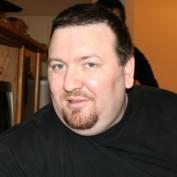intercer profile image