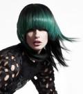 spurce  hairwegoproduct