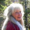 Darlene Norris profile image