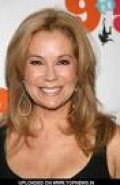 THE BEAUTIFUL KATHY LEE GIFFORD