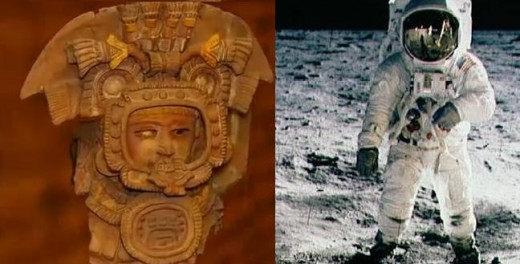 ancient astronaut society - photo #17