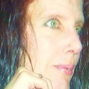 Debra Verville profile image