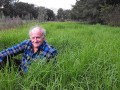 Adapting to Climate Change on Farms using Natural Sequence Farming