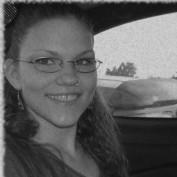 lisarosenkranz profile image