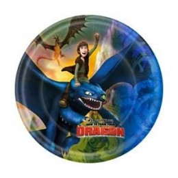 how to train your dragon birthday cakes and party supplies
