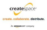 CreateSpace, an Amazon.com company.