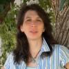 Sparkle Chi profile image