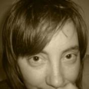 Niamh Brown profile image