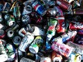 Reducing Your Consumption: The Effects of Drinking One Less Soda Each Week