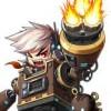 MapleHelpStation profile image