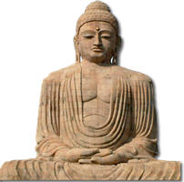 If we follow Budha today.!!!