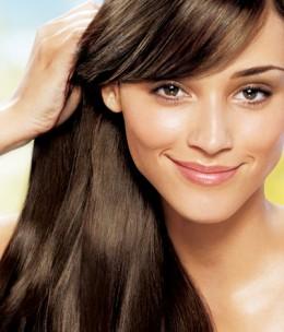 Hair Tips For Dry Hair
