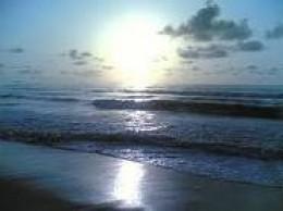 second longest beach, marina beach, Chennai beach, Anna Square,