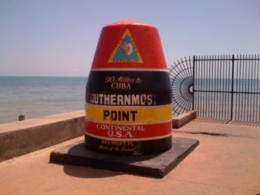 Things to do in Key west, Fl
