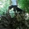Brian Esterly profile image
