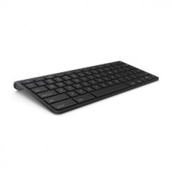 HP TouchPad Wireless Bluetooth Keyboard - Gives a Laptop Feel to a Tablet