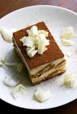 World's most gorgeous / best desserts ~ yummy pictures ~